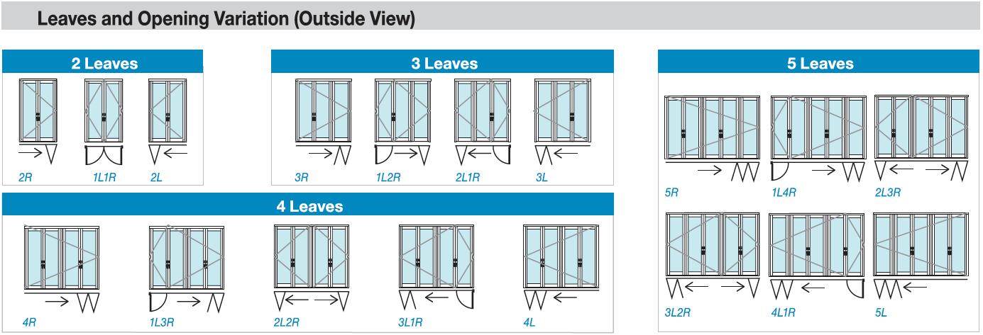 ykkap-foldingdoor-variation001