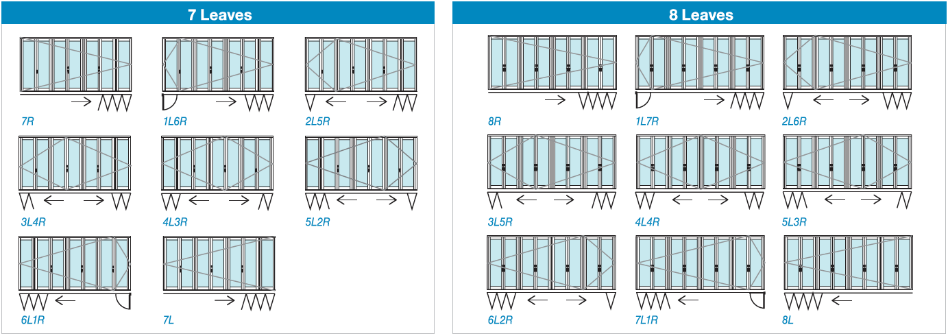 ykkap-foldingdoor-variation002